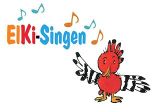 elki-singen